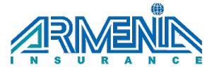 Armenia Insurance